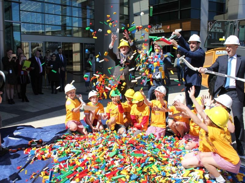HB_RE_LegolandDC_Launch (1) (LowRes).jpg