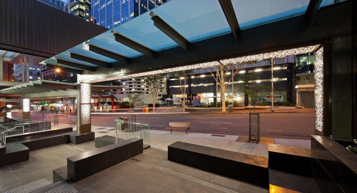 313 Adelaide Street Hutchinson Builders